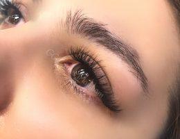 Markham Eyelash Extensions,Make up,Eye care,Eyeglasses maintenance Extensions de cils,Maquillage,Soin des yeux,Entretien des lunettes